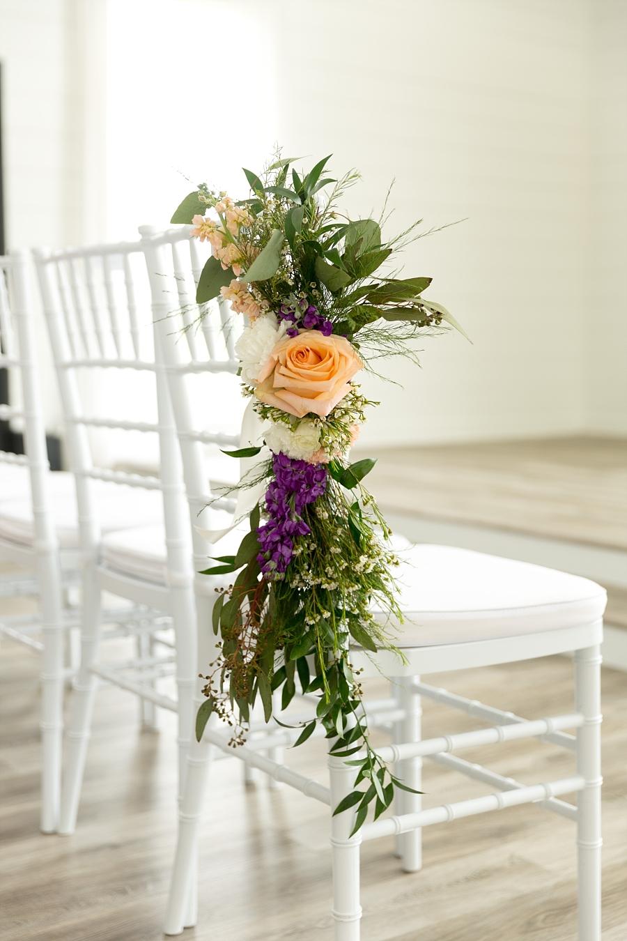 Stacy-Anderson-Photography-The-Farmhouse-Houston-Wedding-Photographer_0120.jpg