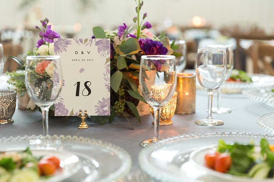 Stacy-Anderson-Photography-The-Farmhouse-Houston-Wedding-Photographer_0124.jpg