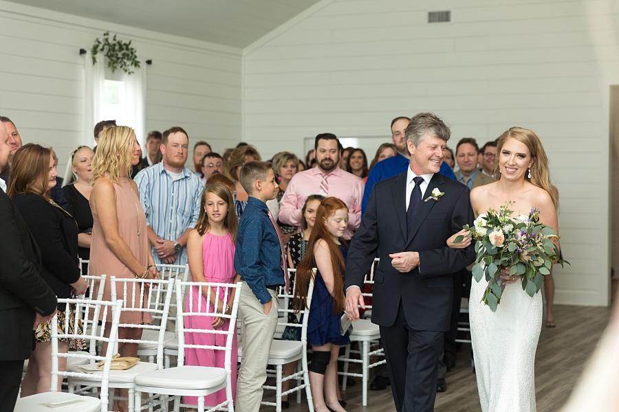 Stacy-Anderson-Photography-The-Farmhouse-Houston-Wedding-Photographer_0126.jpg