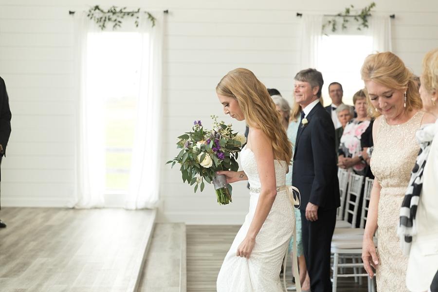 Stacy-Anderson-Photography-The-Farmhouse-Houston-Wedding-Photographer_0127.jpg