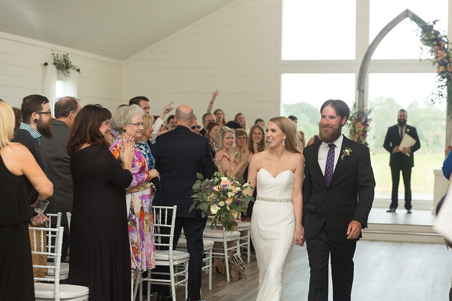 Stacy-Anderson-Photography-The-Farmhouse-Houston-Wedding-Photographer_0129.jpg