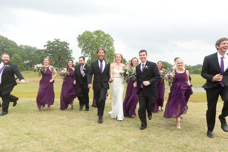 Stacy-Anderson-Photography-The-Farmhouse-Houston-Wedding-Photographer_0132.jpg