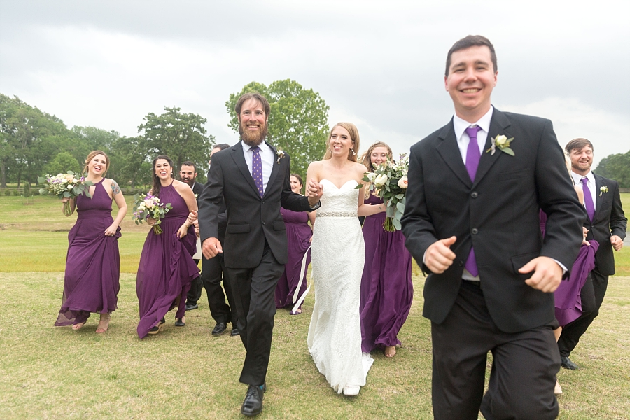 Stacy-Anderson-Photography-The-Farmhouse-Houston-Wedding-Photographer_0133.jpg