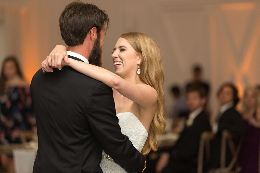 Stacy-Anderson-Photography-The-Farmhouse-Houston-Wedding-Photographer_0135.jpg