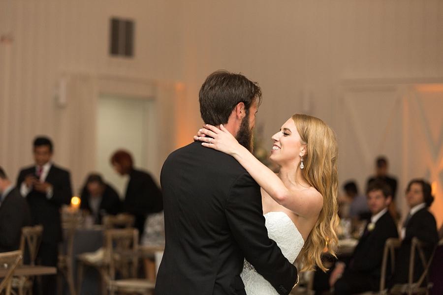Stacy-Anderson-Photography-The-Farmhouse-Houston-Wedding-Photographer_0137.jpg