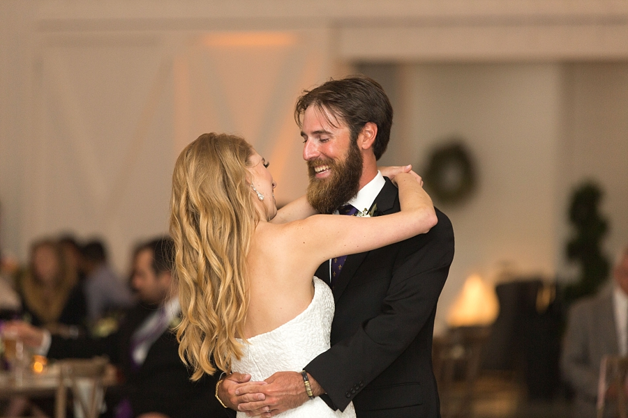 Stacy-Anderson-Photography-The-Farmhouse-Houston-Wedding-Photographer_0141.jpg