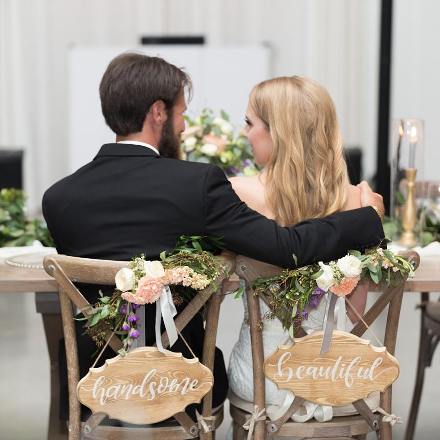 Stacy-Anderson-Photography-The-Farmhouse-Houston-Wedding-Photographer_0143.jpg