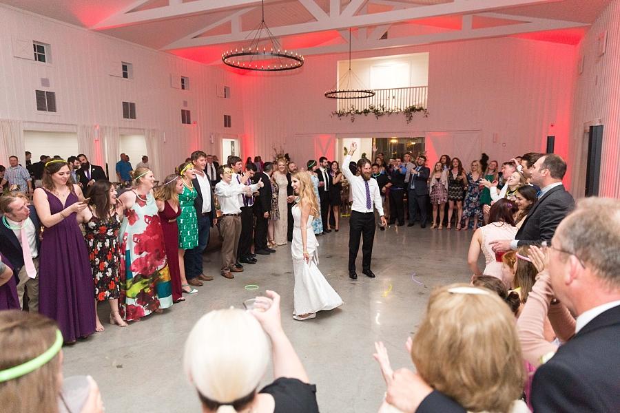 Stacy-Anderson-Photography-The-Farmhouse-Houston-Wedding-Photographer_0151.jpg