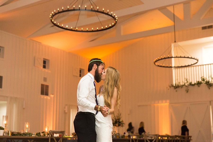 Stacy-Anderson-Photography-The-Farmhouse-Houston-Wedding-Photographer_0152.jpg