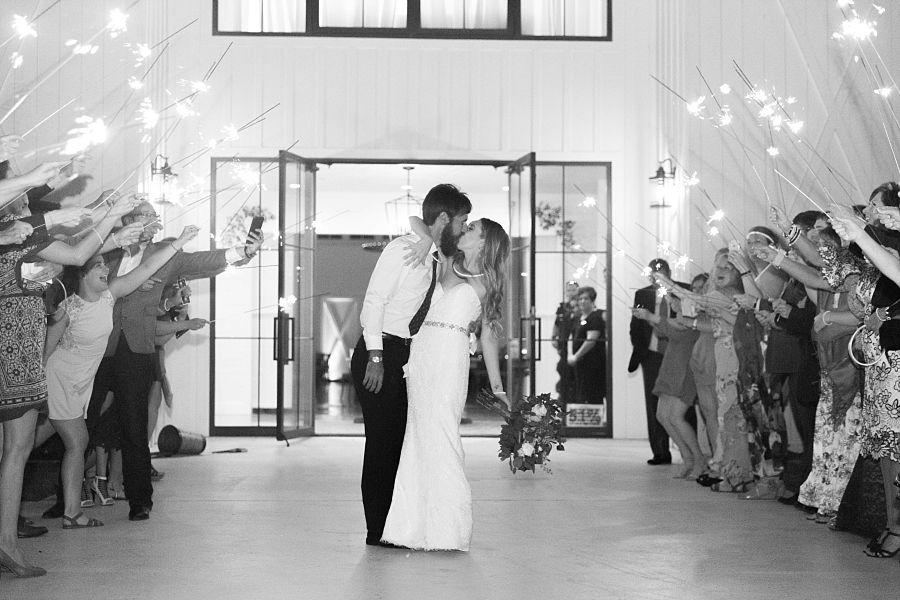 Stacy-Anderson-Photography-The-Farmhouse-Houston-Wedding-Photographer_0155.jpg