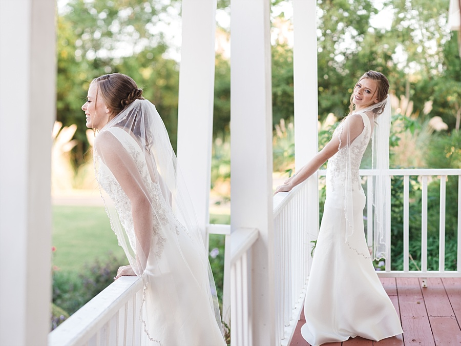 Stacy Anderson Photography Kemah Gardens Wedding Photographer_0005.jpg