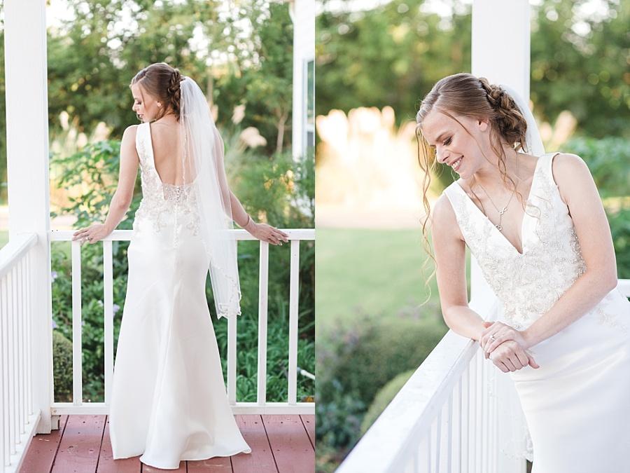 Stacy Anderson Photography Kemah Gardens Wedding Photographer_0006.jpg