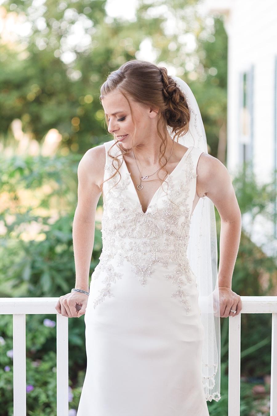 Stacy Anderson Photography Kemah Gardens Wedding Photographer_0008.jpg