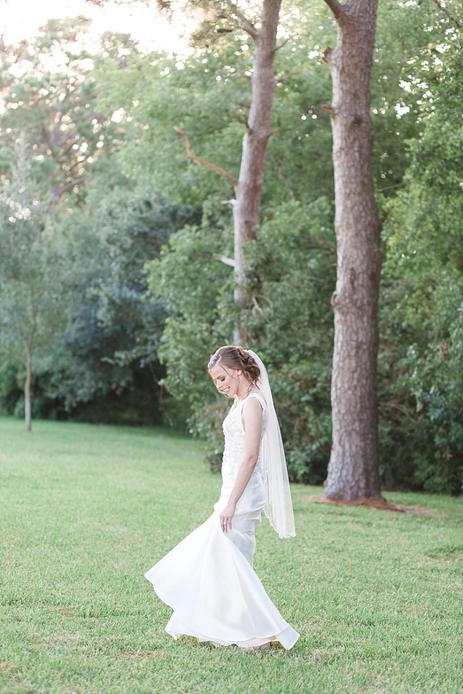 Stacy Anderson Photography Kemah Gardens Wedding Photographer_0010.jpg