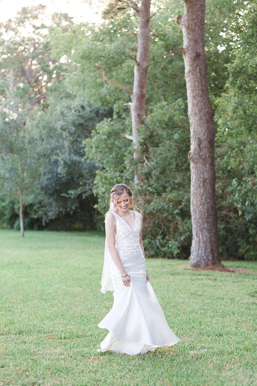 Stacy Anderson Photography Kemah Gardens Wedding Photographer_0011.jpg