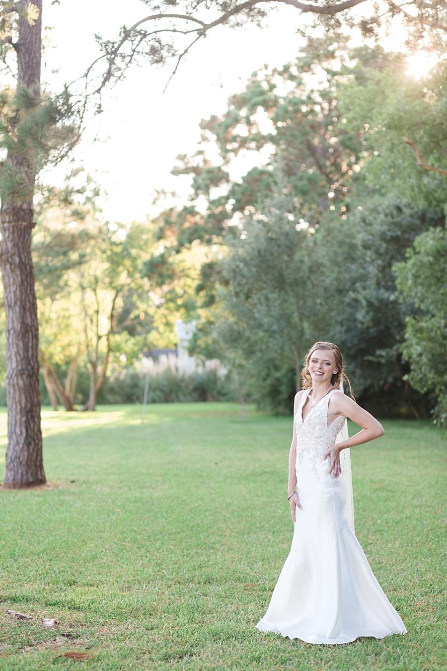 Stacy Anderson Photography Kemah Gardens Wedding Photographer_0012.jpg