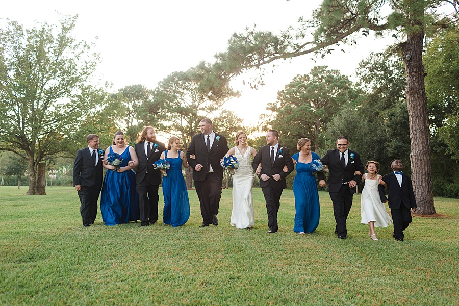 Stacy Anderson Photography Kemah Gardens Wedding_0004.jpg