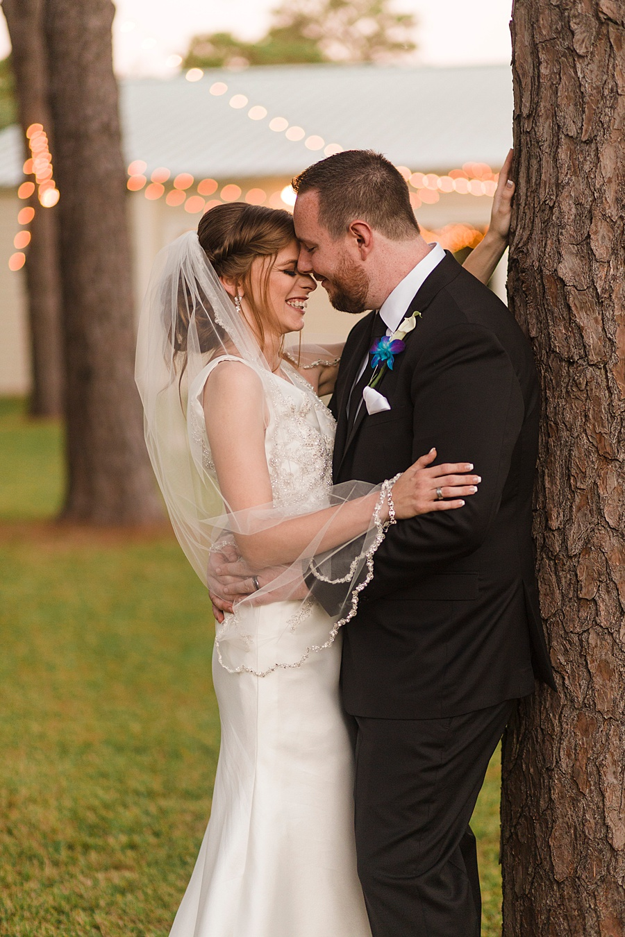 Stacy Anderson Photography Kemah Gardens Wedding_0008.jpg