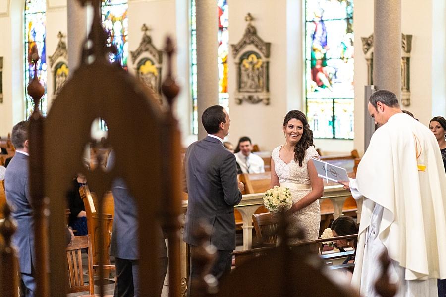 Stacy Anderson Photography Annunciation Church Houston Treebeard's Wedding Photographer_0006.jpg