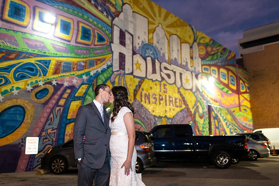Stacy Anderson Photography Annunciation Church Houston Treebeard's Wedding Photographer_0015.jpg