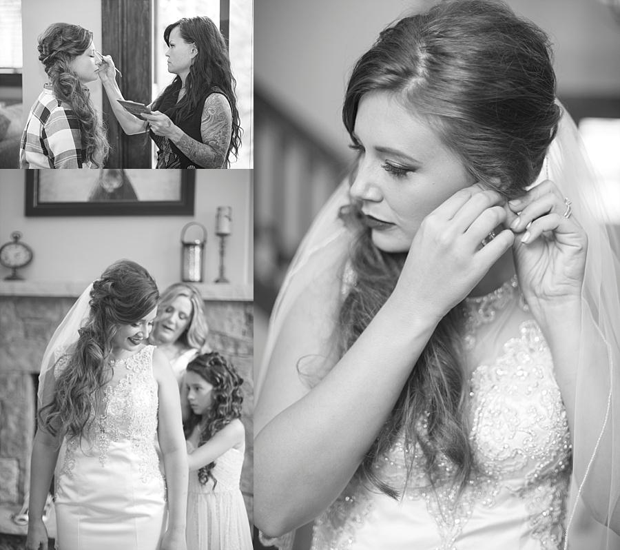 Stacy Anderson Photography Breckenridge Denver Boulder Vail Colorado Travel Lifestyle Elopement Vow renewal Family Wedding Photographer_0009.jpg