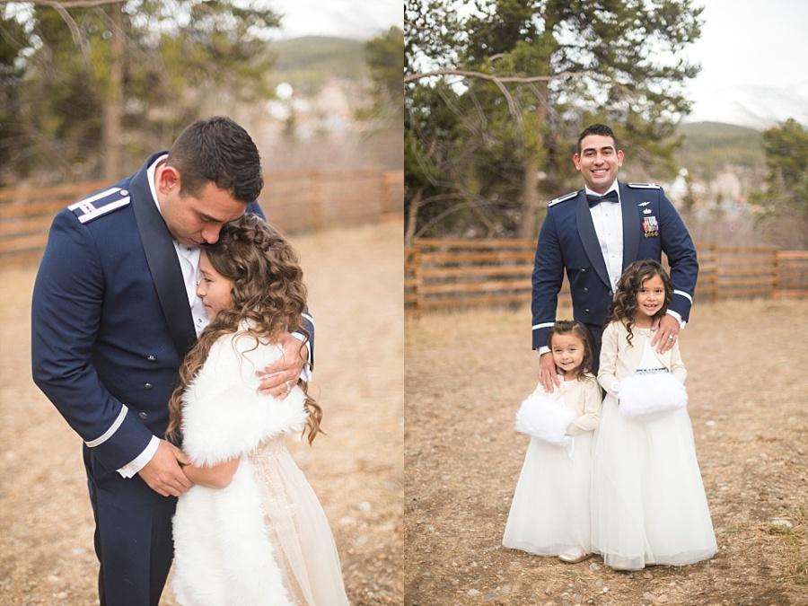 Stacy Anderson Photography Breckenridge Denver Boulder Vail Colorado Travel Lifestyle Elopement Vow renewal Family Wedding Photographer_0014.jpg
