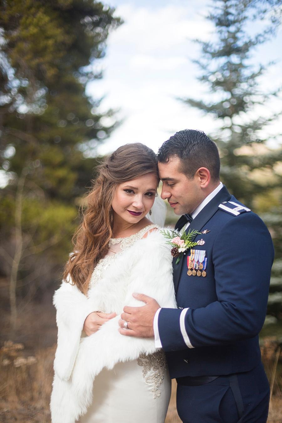 Stacy Anderson Photography Breckenridge Denver Boulder Vail Colorado Travel Lifestyle Elopement Vow renewal Family Wedding Photographer_0016.jpg