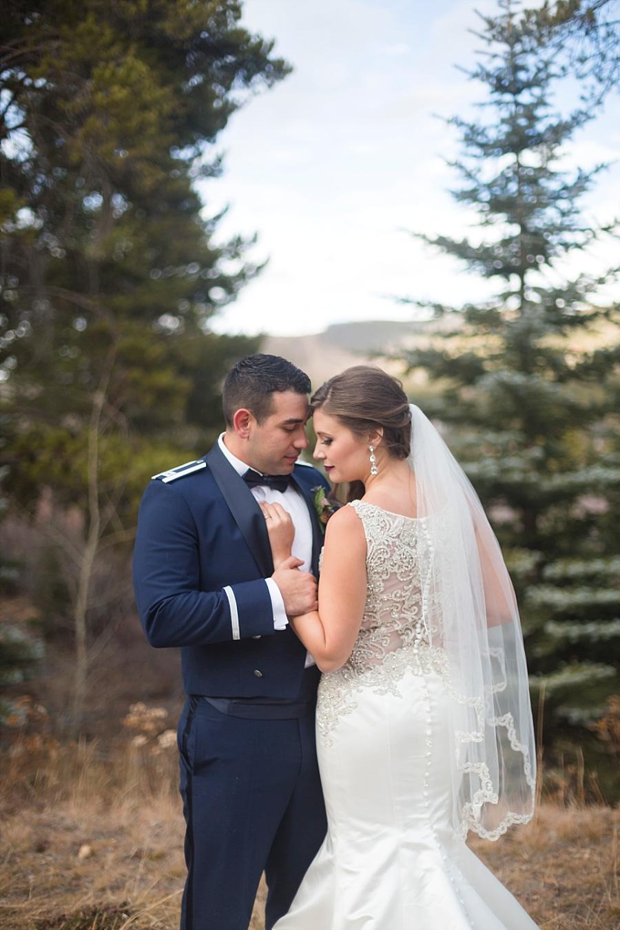 Stacy Anderson Photography Breckenridge Denver Boulder Vail Colorado Travel Lifestyle Elopement Vow renewal Family Wedding Photographer_0017.jpg