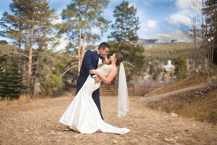 Stacy Anderson Photography Breckenridge Denver Boulder Vail Colorado Travel Lifestyle Elopement Vow renewal Family Wedding Photographer_0019.jpg
