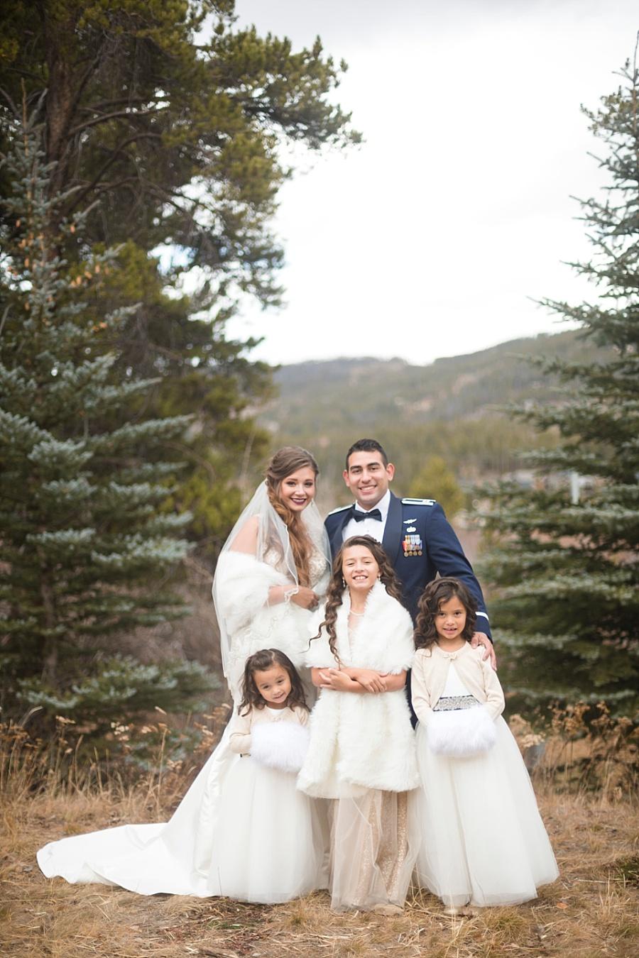 Stacy Anderson Photography Breckenridge Denver Boulder Vail Colorado Travel Lifestyle Elopement Vow renewal Family Wedding Photographer_0021.jpg
