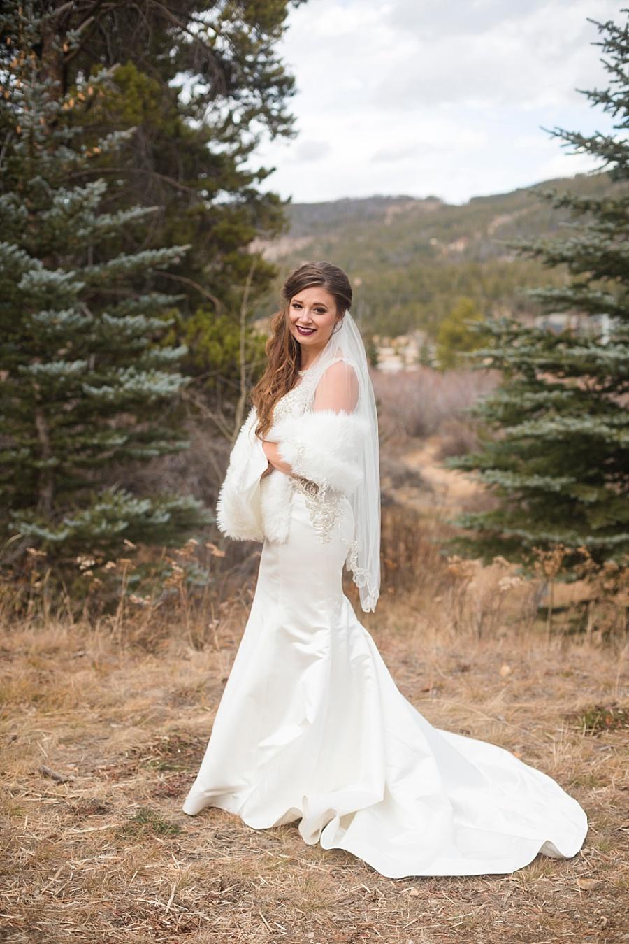 Stacy Anderson Photography Breckenridge Denver Boulder Vail Colorado Travel Lifestyle Elopement Vow renewal Family Wedding Photographer_0022.jpg