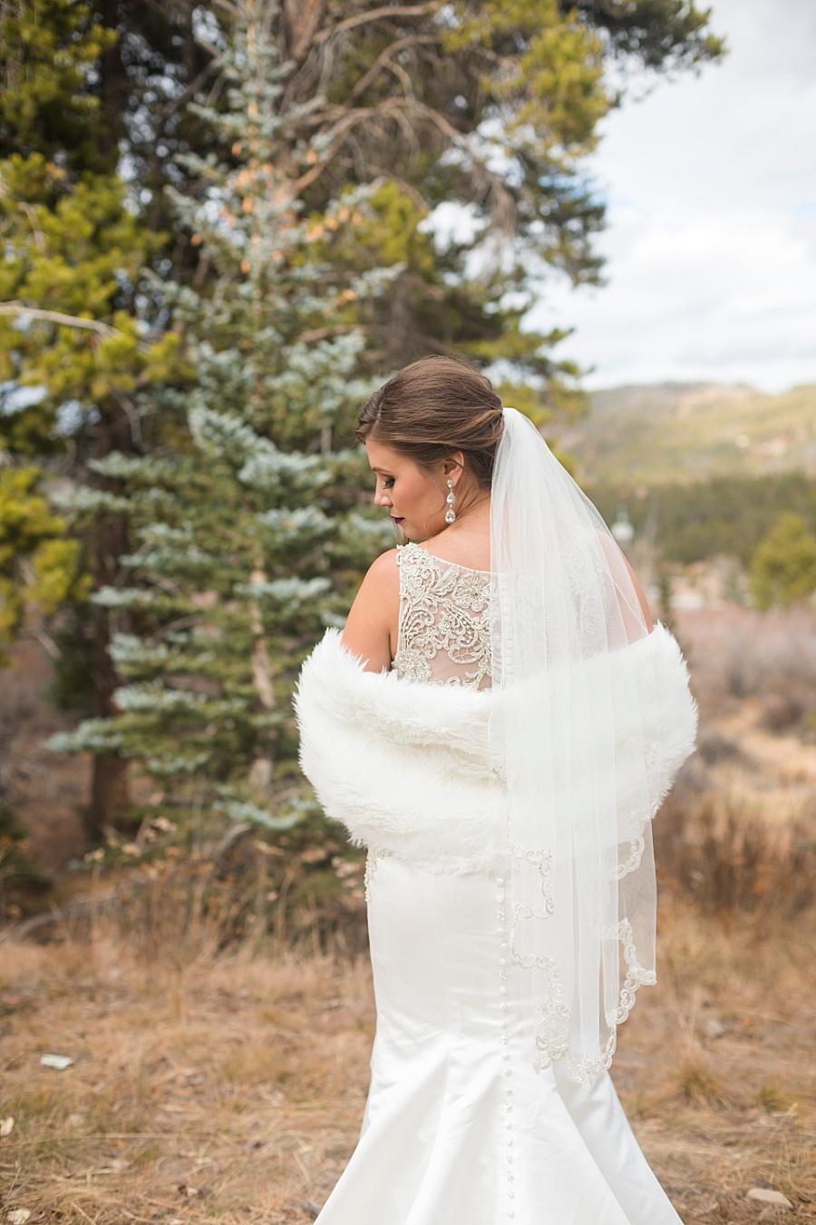 Stacy Anderson Photography Breckenridge Denver Boulder Vail Colorado Travel Lifestyle Elopement Vow renewal Family Wedding Photographer_0024.jpg