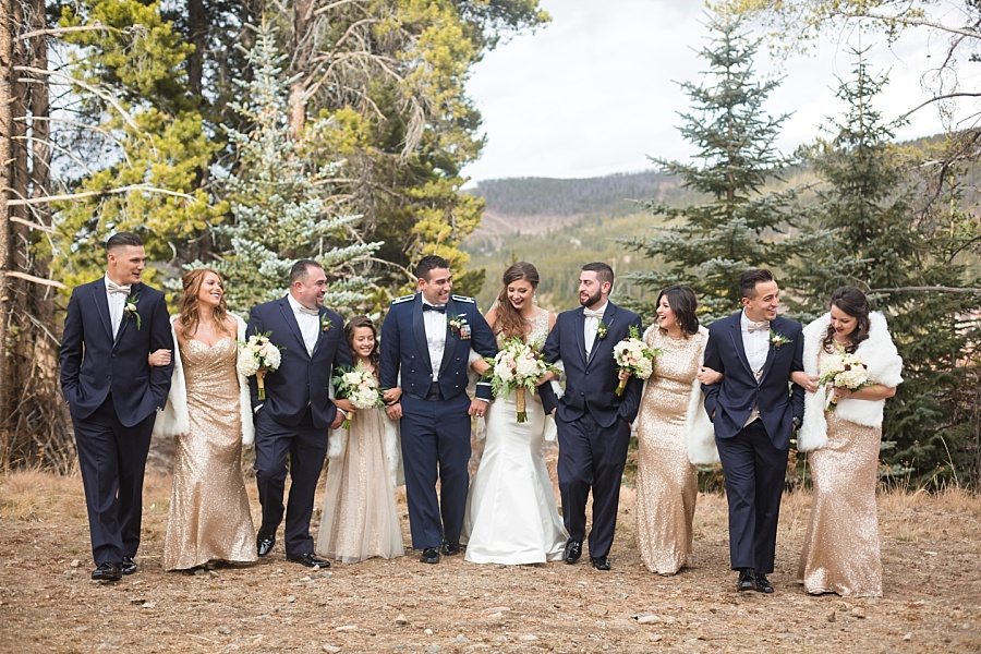 Stacy Anderson Photography Breckenridge Denver Boulder Vail Colorado Travel Lifestyle Elopement Vow renewal Family Wedding Photographer_0025.jpg