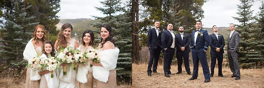 Stacy Anderson Photography Breckenridge Denver Boulder Vail Colorado Travel Lifestyle Elopement Vow renewal Family Wedding Photographer_0026.jpg