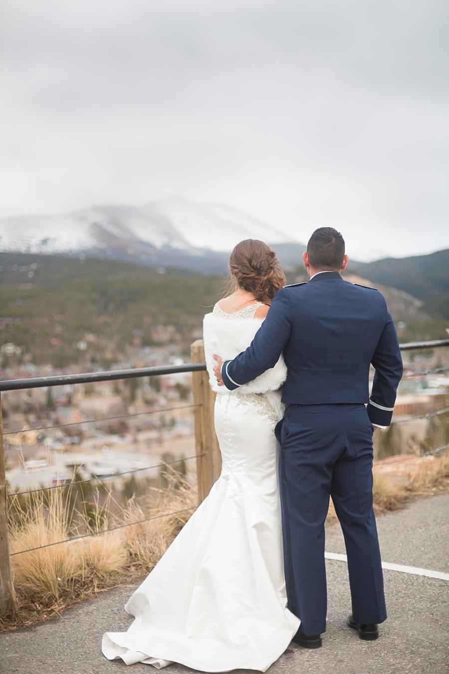 Stacy Anderson Photography Breckenridge Denver Boulder Vail Colorado Travel Lifestyle Elopement Vow renewal Family Wedding Photographer_0028.jpg