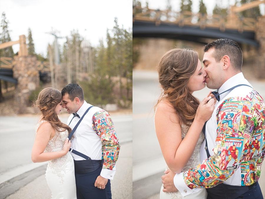 Stacy Anderson Photography Breckenridge Denver Boulder Vail Colorado Travel Lifestyle Elopement Vow renewal Family Wedding Photographer_0031.jpg