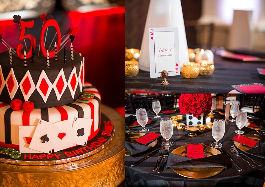 Stacy Anderson Photography 50th surprise party casino themed Majestic Metro downtoen Houston wedding event photographer_0004.jpg