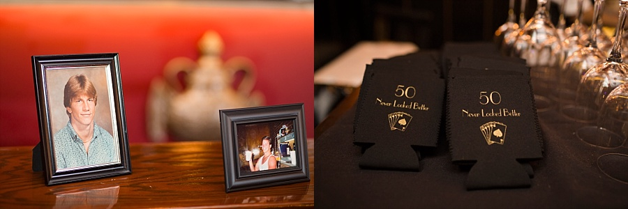 Stacy Anderson Photography 50th surprise party casino themed Majestic Metro downtoen Houston wedding event photographer_0005.jpg