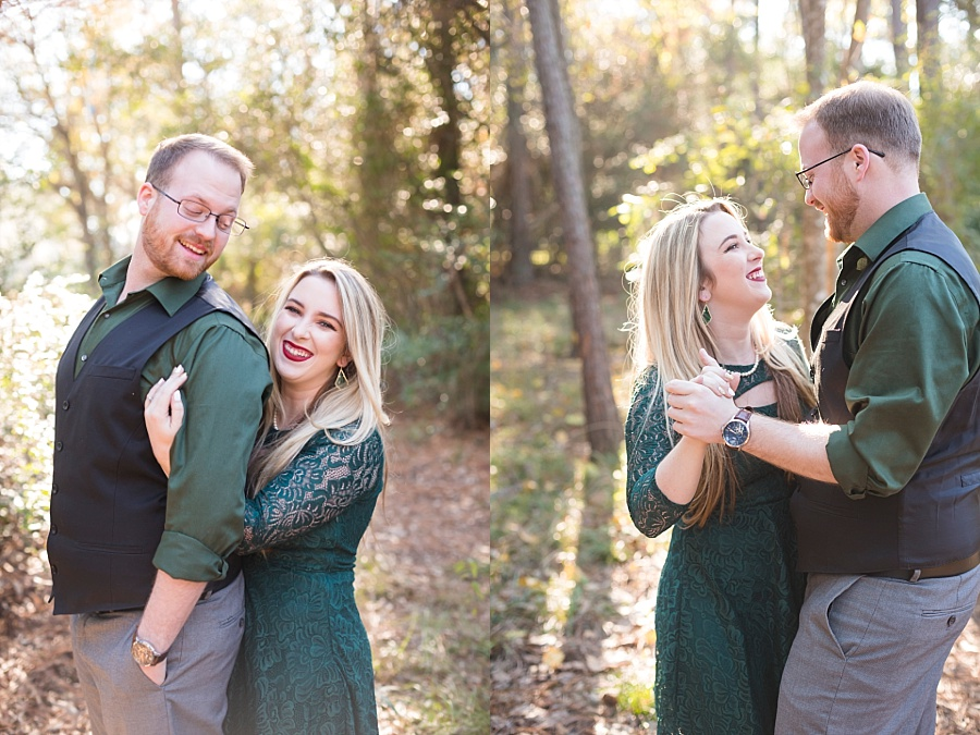 Stacy Anderson Photography Pearland Manvel Alvin Angleton Wedding Engagement Photographer_0001.jpg