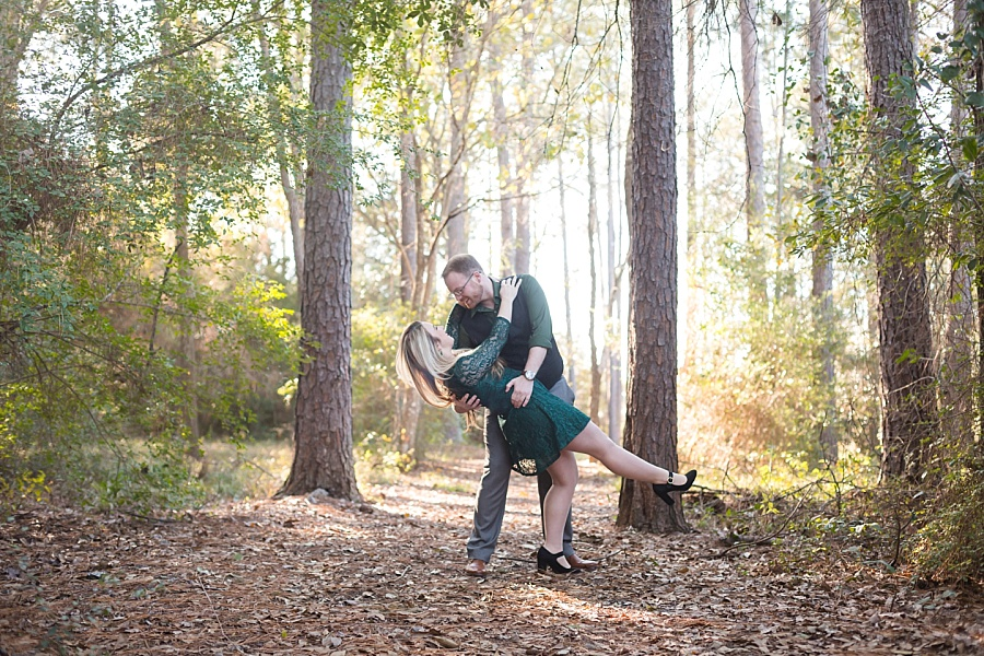 Stacy Anderson Photography Pearland Manvel Alvin Angleton Wedding Engagement Photographer_0002.jpg