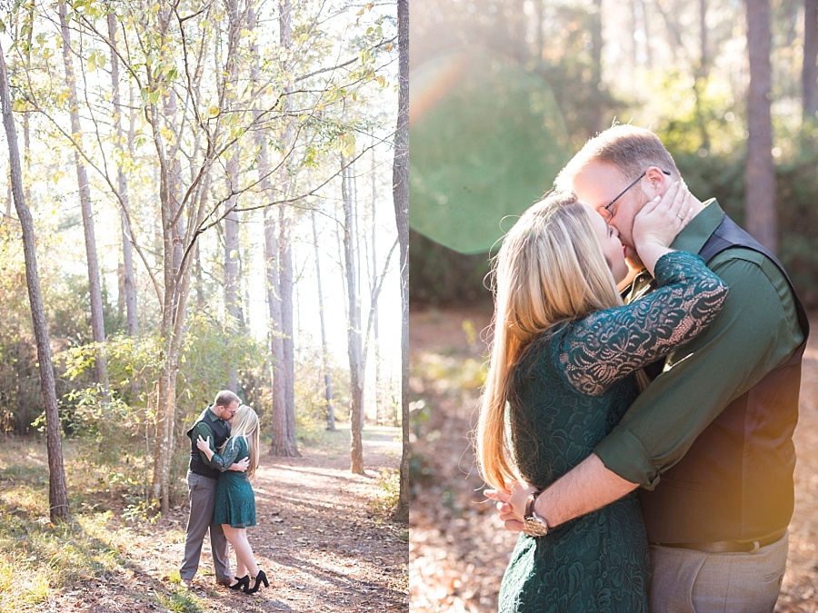 Stacy Anderson Photography Pearland Manvel Alvin Angleton Wedding Engagement Photographer_0003.jpg