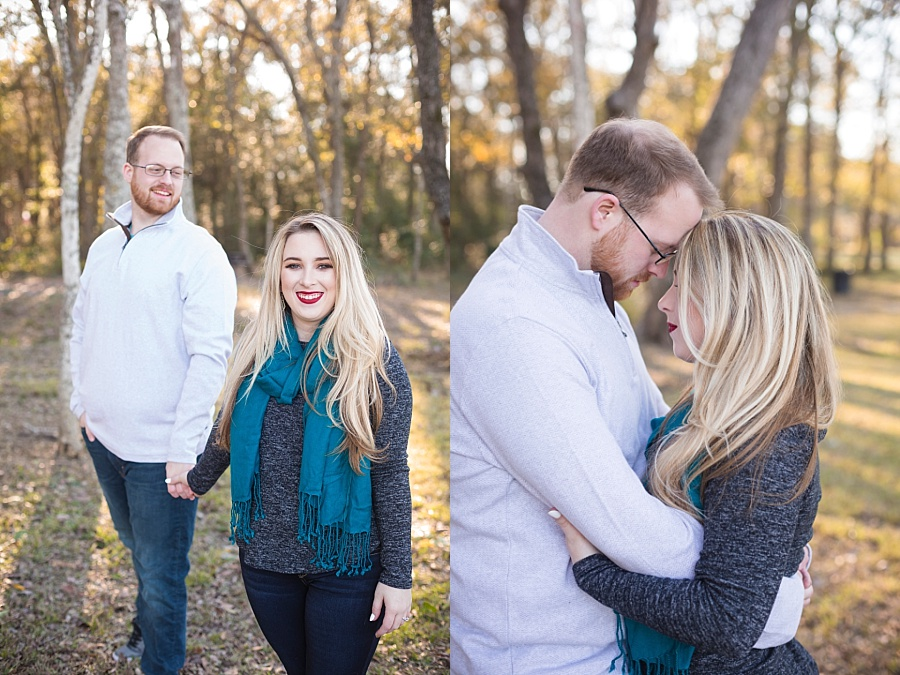 Stacy Anderson Photography Pearland Manvel Alvin Angleton Wedding Engagement Photographer_0004.jpg