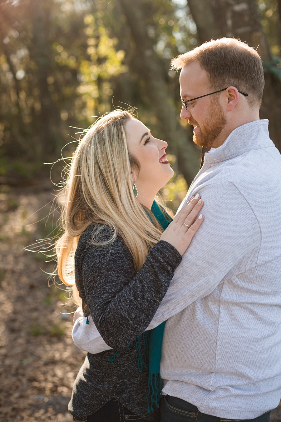 Stacy Anderson Photography Pearland Manvel Alvin Angleton Wedding Engagement Photographer_0005.jpg
