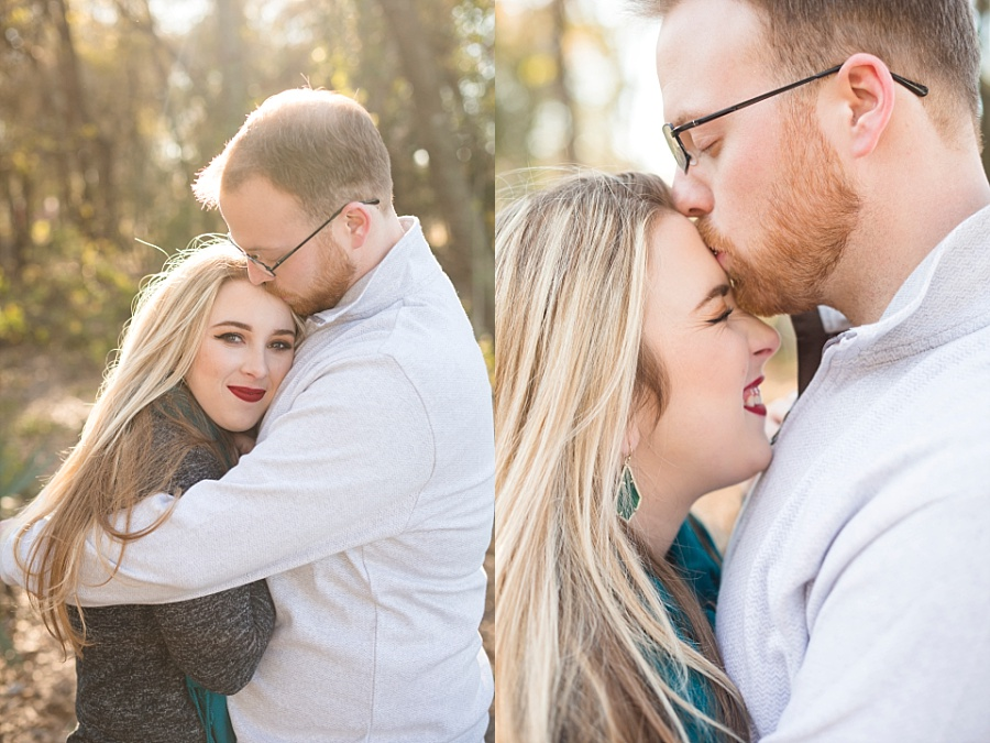 Stacy Anderson Photography Pearland Manvel Alvin Angleton Wedding Engagement Photographer_0006.jpg