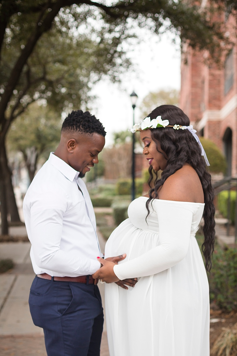 Stacy Anderson Photography Houston Pearland Maternity Photographer_0005.jpg