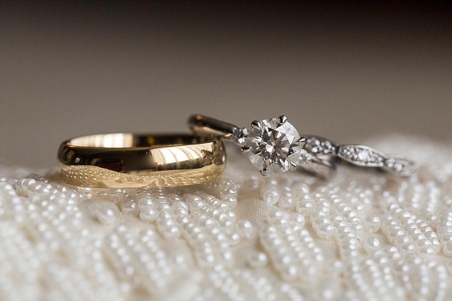 Stacy Anderson Photography Houston McGovern Centennial Gardens Wedding Photographer.jpg