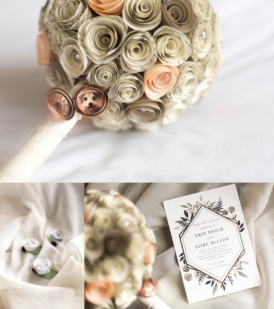 Stacy Anderson Photography Houston McGovern Centennial Gardens Wedding Photographer_0003.jpg