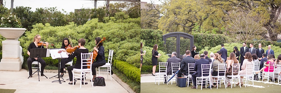 Stacy Anderson Photography Houston McGovern Centennial Gardens Wedding Photographer_0007.jpg