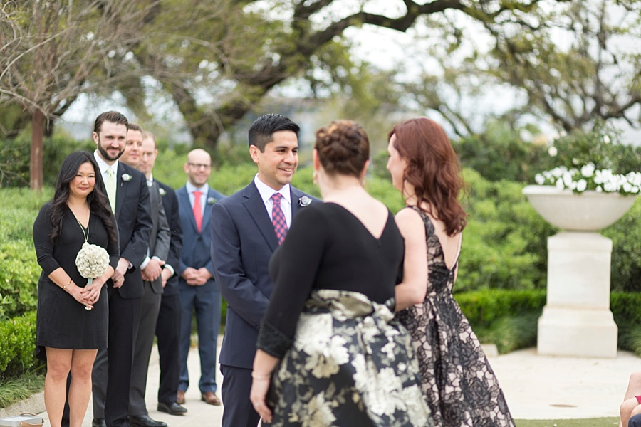 Stacy Anderson Photography Houston McGovern Centennial Gardens Wedding Photographer_0009.jpg