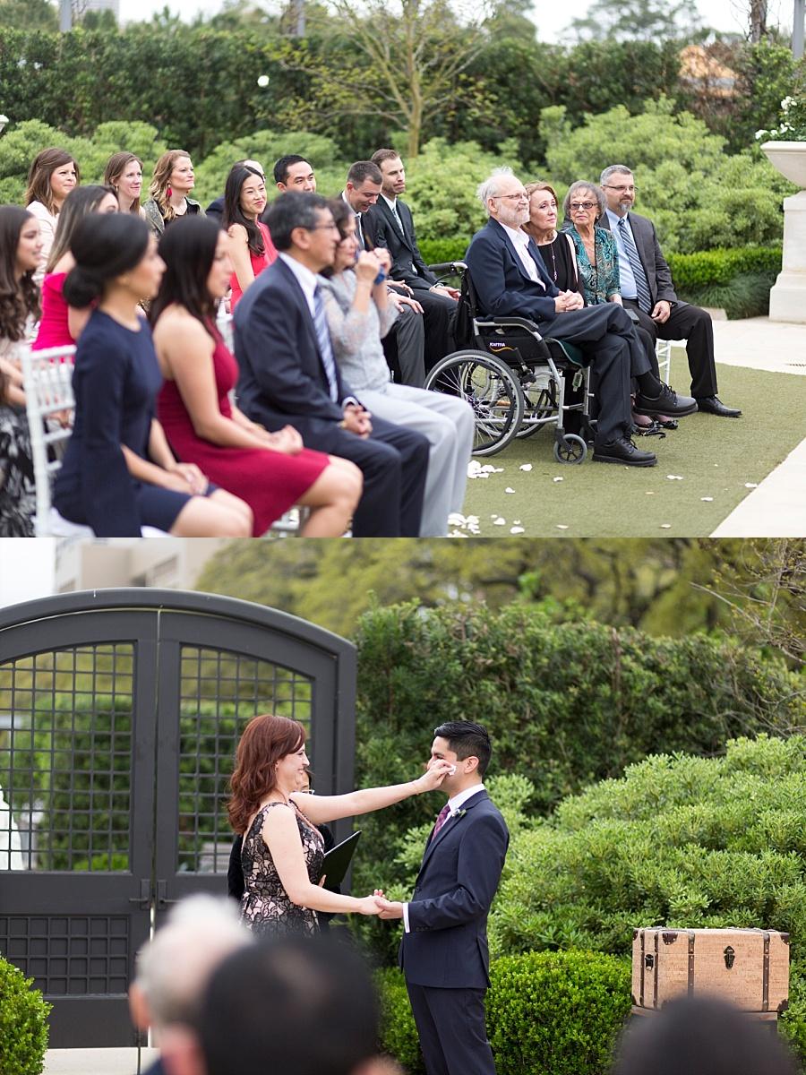 Stacy Anderson Photography Houston McGovern Centennial Gardens Wedding Photographer_0013.jpg
